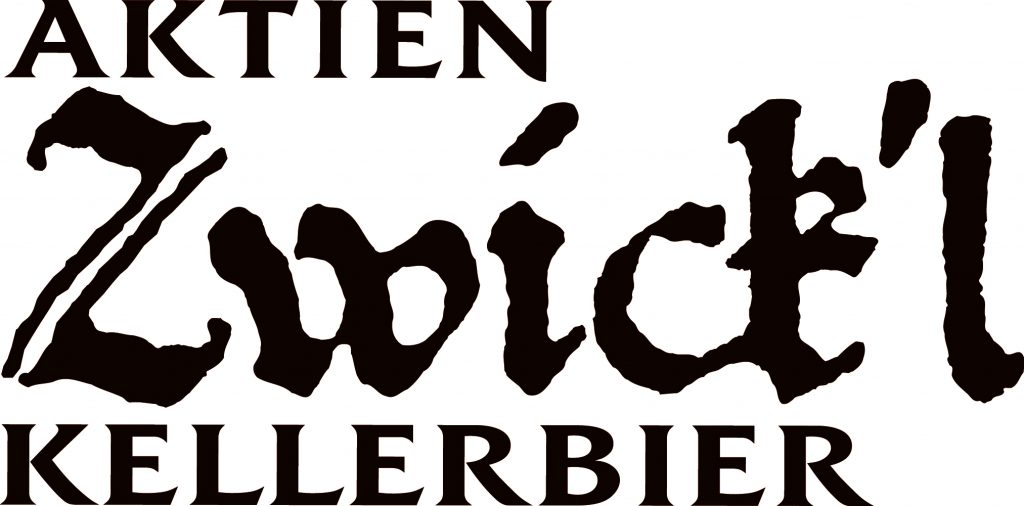 Logo_Zwickl_braun_4c